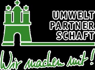 Das Druck Center Der Profis Hamburg Scharlau Gmbh