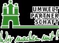hamburg-umweltpartnerschaft-logo (1)
