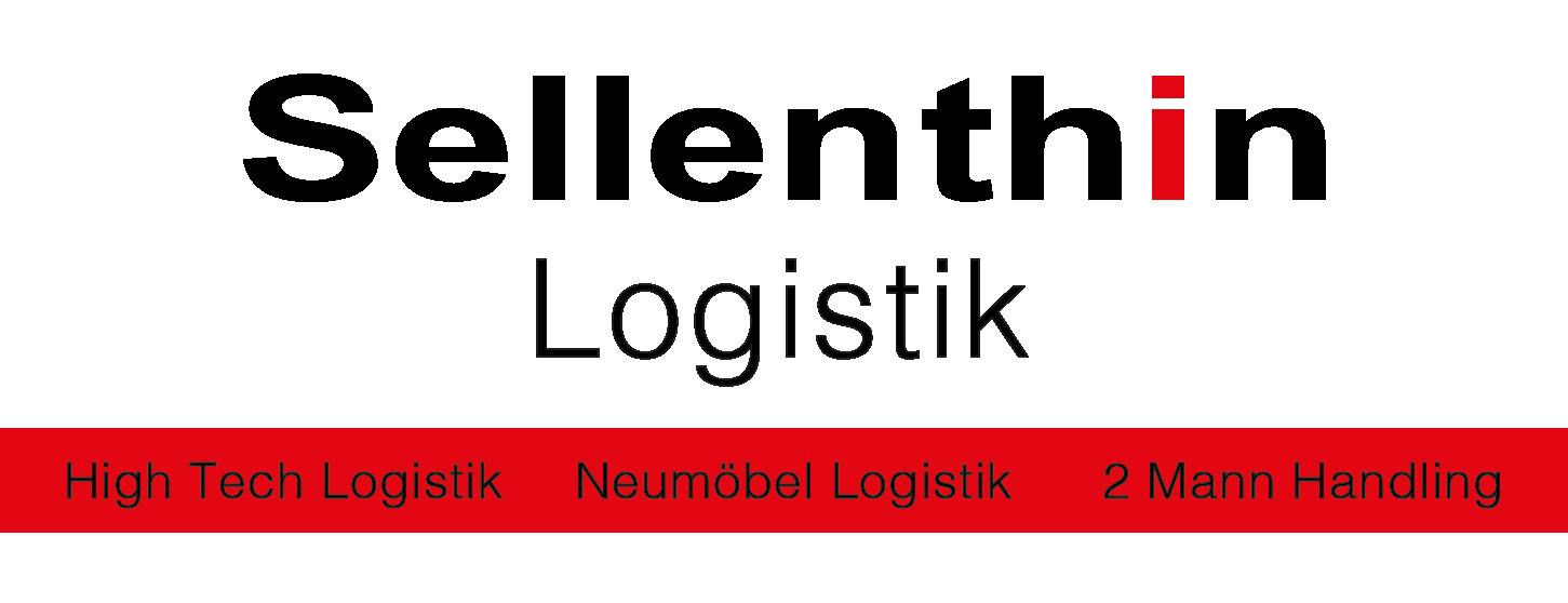 Die Umzugsspedition Sellenthin in 22113 Hamburg ist Ihr zuverlässiger Partner für Privatumzüge und Firmenumzüge.