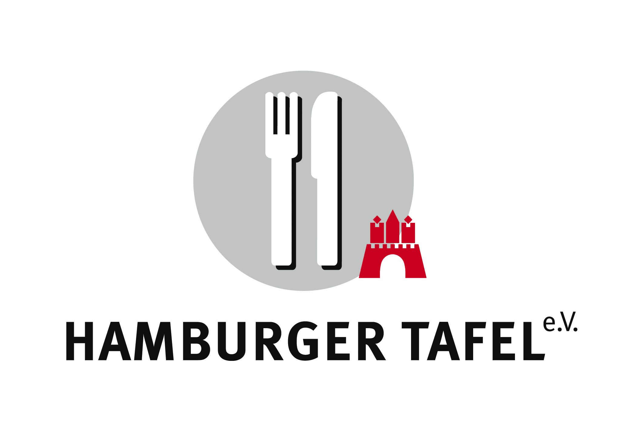 Hamburger Tafel
